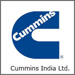 Cummins India Ltd.