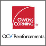 Oerns Corning