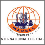 Maxell Nternational llc. USE.