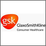 GSK Glaxo Smith Kline