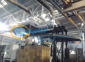 waste-heat-recovery-charge-preheater