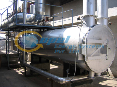 waste-heat-recovery-systems